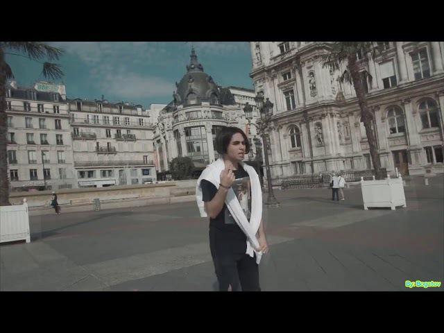 LIZER FLESH – Я Вчера Проснулся (Prod. by OD SLASH)