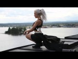 Trance Female Vocal Trance (Voices in my Head) #86