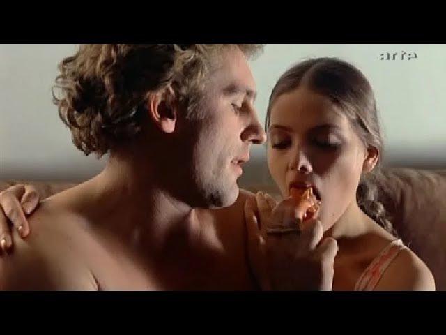 Последняя женщина _ La Dernière femme _ L'Ultima donna. Movie (1976)