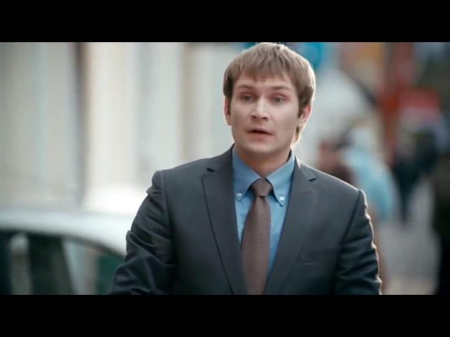 КОМЕДИЯ С Бодуна 2017 Смешные комедии