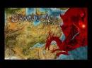 Dragon Age Origins Yettich часть 4 - Завербовал Эльфов, Опозорился в Борделе, Сгорел в конце