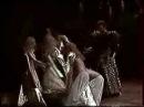 Robert le Diable - G. Meyerbeer part I