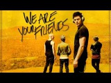 Will Sparks ft. Wiley,Elen Levon - Ah Yeah So What (WAYF Edit) (We Are Your Friends Soundtrack)