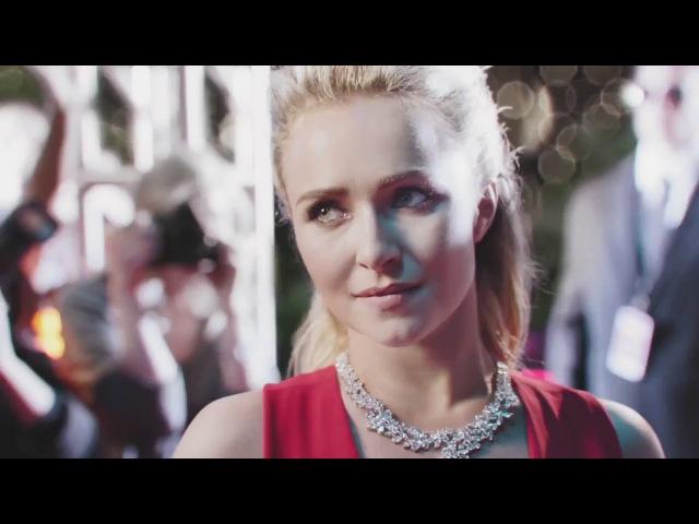 Нэшвилл 6 сезон - Русский Трейлер/Промо (2018) Season 6 Promo