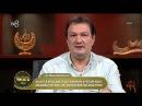 Kuran'a Göre Sünnet ve Hadis Meselesi | Zeki Bayraktar | Emre Dorman ile Kuran'ın İzinde