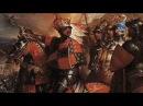 14 век История Белой роты -самой первой частной военной компании