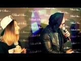 Мот  Grand Premier by Timati - Мот и Kristina Si - новые артисты Black Star Inc.