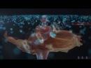 Bad Boys Blue   You're A Woman Split Mirrors Remix   YouTube 720p