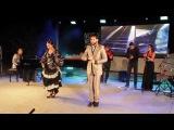 Manolo Carrasco - Jerez (Jaleo) - Pianisimo Flamenco