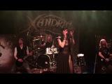 Xandria - Forsaken Love