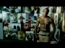 The Game ft. T.I.-I'm a King(Remix)