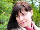 Vesna Lilii