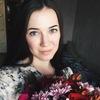 Dasha Koreshkova