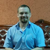 Яков Шамарин