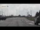 ВСУ попытались взять штурмом границу с Крымом, но в последний момент «включили заднюю»