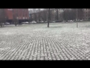 Кама Пуля против Маги Лезгина