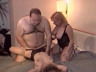 Подарила Мужу Секс С Проституткой