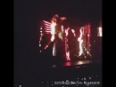 161126 BIGBANG 0.TO.10 THE FINAL в Осаке День 2 Youre my baebae