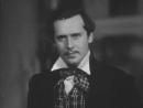 «Дубровский» (1935) - драма, реж. Александр Ивановский
