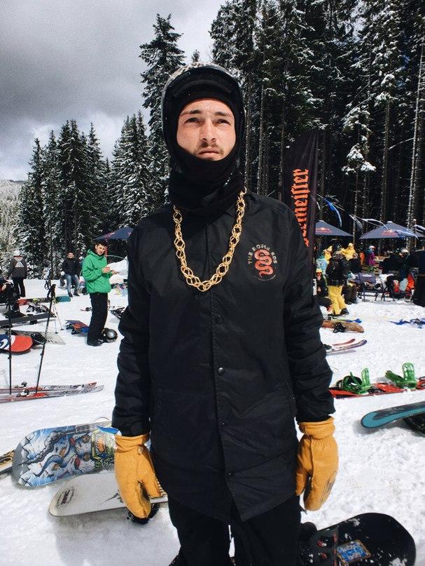 Виталий Юрасов | Киев