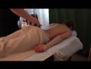 Andrey Lashko Massage studio Demo