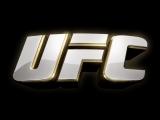 Смотрим UFC, прямой эфир, с нами!