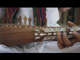 Детская песенка в исполнении студентов Национального Афганского Института Музыки