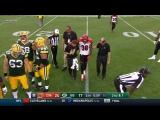 NFL-2017.09.24.W3_CIN@GB (1)-004