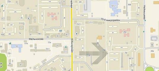 Купить авиабилеты в тобольске 8 микрорайон купить билет на самолет актобе-алматы