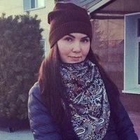 Мария Тумова