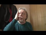 Шура Каретный