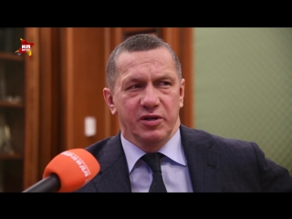 Вице-премьер Юрий Трутнев: Землю на Дальнем Востоке теперь может получить любой россиянин
