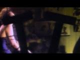014 ALICE COOPER - Loves A Loaded Gun