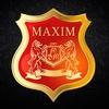 """Розважальний комплекс """"MAXIM""""(публічна сторінка)"""