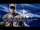 Задержанные в ЛНР диверсанты записывали инструкторов НАТО на диктофон