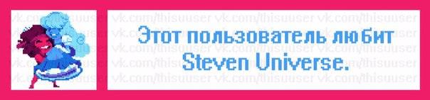 Фото №456249236 со страницы Родиона Бакиева