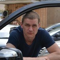 Дмитрий Верешков-Траханов