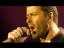 George Michael - Freedom '90 (Live in Rio)