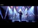 Elbow - Magnificent (She Says) (The Graham Norton Show)