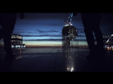 Тимати и LOne - ГТО - 1080HD -  VKlipe.com