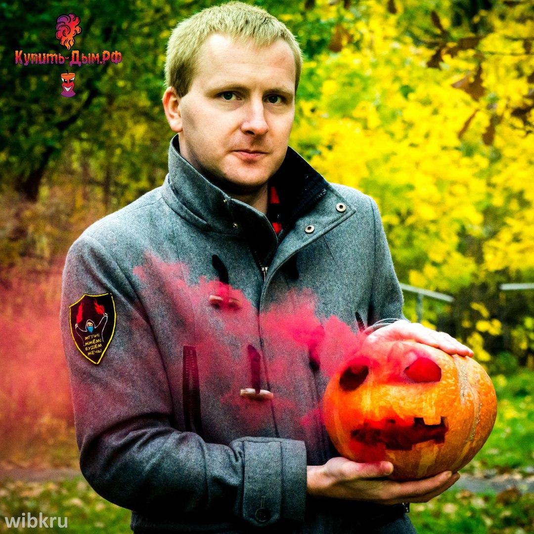Дмитрий Лавров, Санкт-Петербург - фото №5