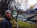 Вячеслав Бутусов фото #47