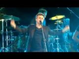 Armada Jolly Joker Yaz Konserleri 2013 TEOMAN