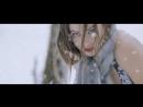 «Черный дрозд» (2012): Трейлер (русский язык)