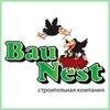 Bau-Nest - ремонт квартир