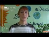 Как добиться успеха (VHS Video)