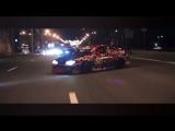 Drift Vine | Subaru WRX Борщ, Toyota Mark2 State Crew, Nissan Silvia s15 Стилов и др