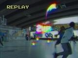 Презентация музыкального микса от Неймара Nike Football Presents - Neymar Jr. Mixtape Music Video