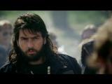 Chris Rea - Road to hell (саундтрек к фильму ,,За пределами закона,,)