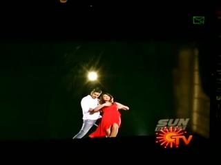 Bogan - Senthoora Tamil Video ¦ Jayam Ravi, Hansika ¦ D. Imman